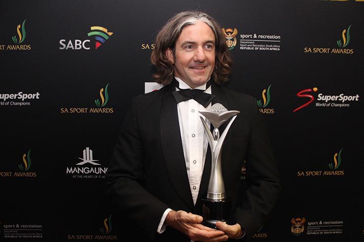SASA-Award