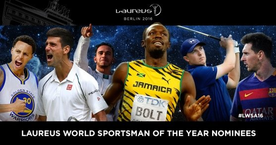 sportsman_main