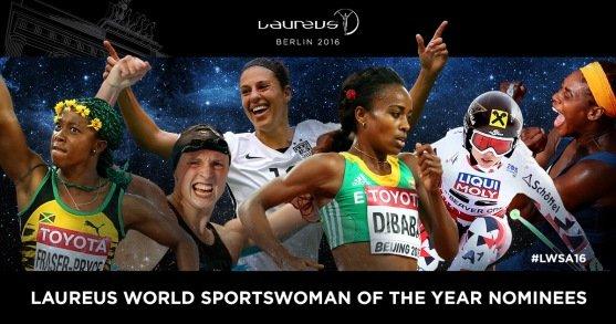 sportswoman_main
