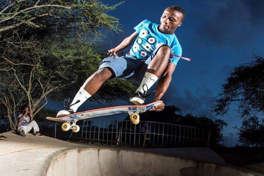 Mazwi-Msomi-shot-at-Indigo-Skate-Camp