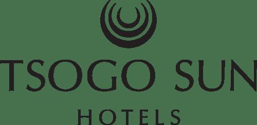 Tsogo Sun Hotels